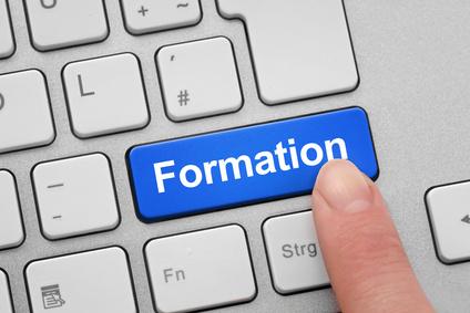 Form'IT - Financer sa formation DIF pour les salariés