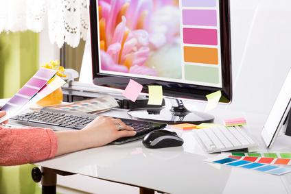 Gain de temps sur la bureautique avec les formations Form'IT