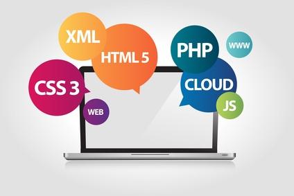 Formation PHP - MySql developpement informatique,                      création de site internet