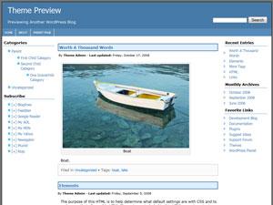 Form'IT - Formation Wordpress débutant et avancé sur PC et Mac